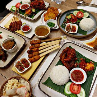 Foto review Taliwang Bali oleh Doctor Foodie 5