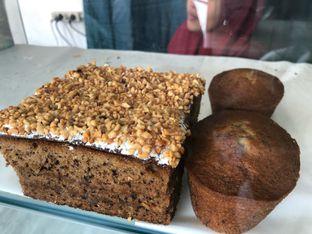 Foto review Animo Bread Culture oleh FebTasty  (Feb & Mora) 2