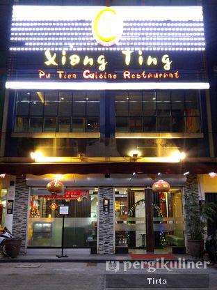 Foto review Xiang Ting Restaurant oleh Tirta Lie 7