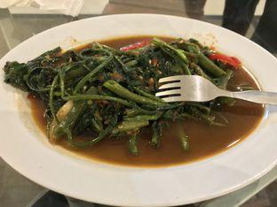 Foto 3 - Makanan di Waroeng Kampoeng Seafood & Ropang oleh Christian | IG : @gila.kuliner13