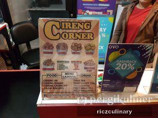 Foto review Cireng Corner oleh Ricz Culinary 7