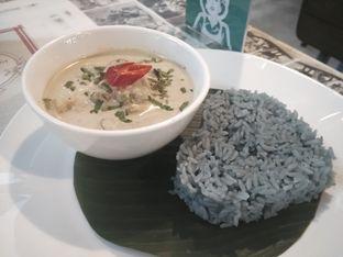 Foto 5 - Makanan di Mama Noi oleh D L