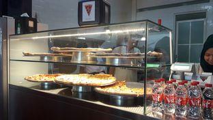 Foto 3 - Interior di Pizza Place oleh Nadia Indo