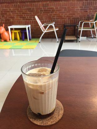 Foto 3 - Makanan di Morethana Minilib & Coffee oleh Yohanacandra (@kulinerkapandiet)
