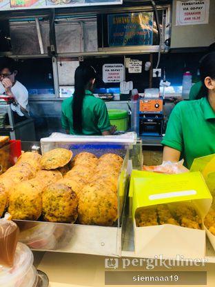 Foto 2 - Makanan di Cakue Peneleh oleh Sienna Paramitha