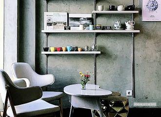 7 Cafe di Kelapa Gading yang Instagramable Buat Foto OOTD