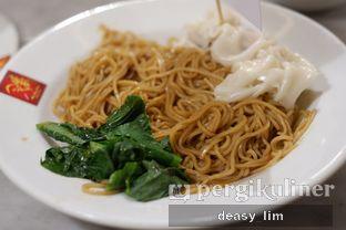 Foto 11 - Makanan di Wee Nam Kee oleh Deasy Lim
