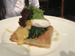 Foto 1 - Makanan di Bacco oleh FebTasty  (Feb & Mora)