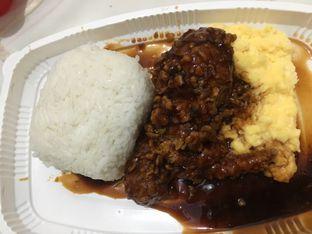 Foto 4 - Makanan di McDonald's oleh RI 347 | Rihana & Ismail