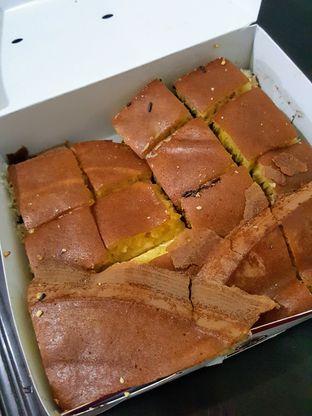 Foto 6 - Makanan di Martabak Pecenongan 65A oleh Stallone Tjia (Instagram: @Stallonation)