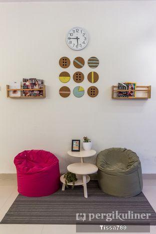 Foto 2 - Interior di Wicked Cold oleh Tissa Kemala
