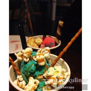 Foto - Makanan di Suave oleh meg mao