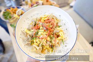 Foto 5 - Makanan di Muju Avenue oleh Jessica Sisy