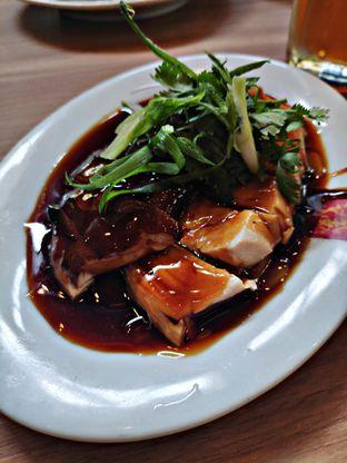 Foto 2 - Makanan di Wee Nam Kee oleh Nathania Kusuma