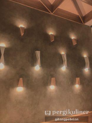 Foto 4 - Interior di Cecemuwe Cafe and Space oleh Gilang Pebrian