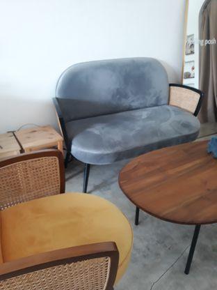 Foto 6 - Interior di Moro Coffee, Bread and Else oleh Mouthgasm.jkt