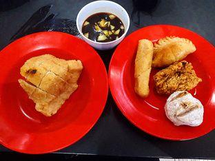 Foto review Sari Sanjaya oleh Jacklyn  || IG: @antihungryclub 1