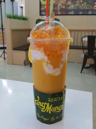 Foto review King Mango Thai oleh Stallone Tjia (@Stallonation) 2