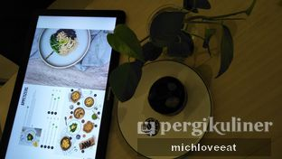 Foto 9 - Interior di Chatelier oleh Mich Love Eat