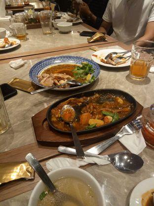 Foto - Makanan di Wee Nam Kee oleh climbe