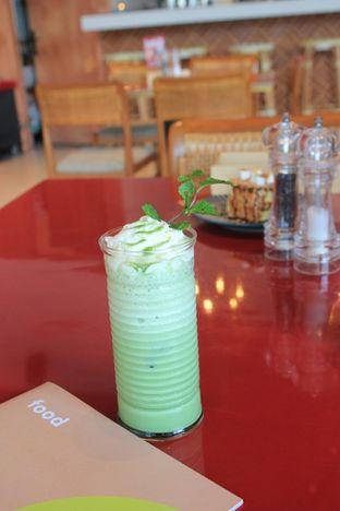 Foto 13 - Makanan di Cafelulu oleh Prido ZH