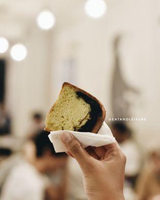 Foto 2 - Makanan di Brewang Coffee oleh Eat and Leisure