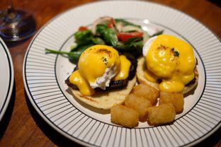 Foto 1 - Makanan di Cork&Screw Country Club oleh Nerissa Arviana
