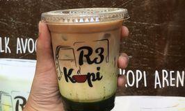 R3 Kopi