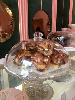 Foto 31 - Makanan di Amy and Cake oleh Prido ZH
