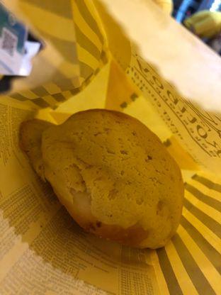 Foto 3 - Makanan di Roti Boy oleh Mitha Komala