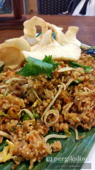 Foto - Makanan di Tong Tji Tea House oleh Oppa Kuliner (@oppakuliner)