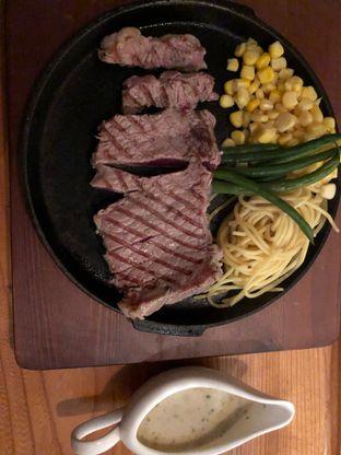 Foto 8 - Makanan di Ishigamaya oleh Sherly  Veronica