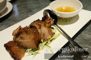 Foto 4 - Makanan di Taste Paradise oleh Ladyonaf @placetogoandeat