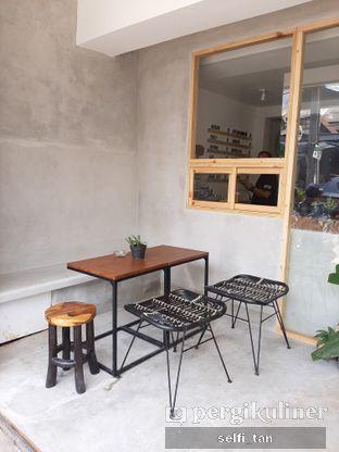 Foto review Kopi Monokrom oleh Selfi Tan 7