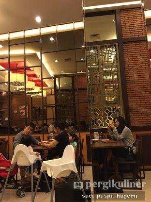 Foto 4 - Interior di Ta Wan oleh Suci Puspa Hagemi