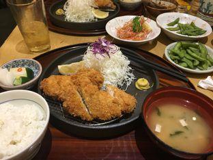 Foto review Katsutoku oleh Khikid Utami 2