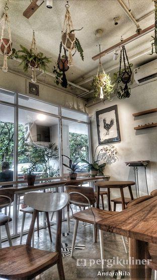 Foto review Sama Dengan oleh AndaraNila  4