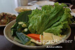 Foto 6 - Makanan di City Seoul oleh AndaraNila