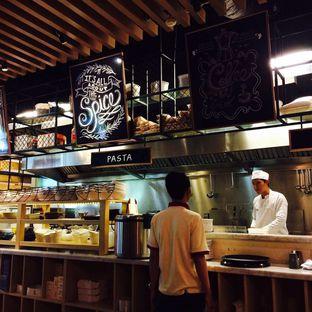 Foto 2 - Makanan di Imperial Cakery & Cafe oleh Dwi Izaldi