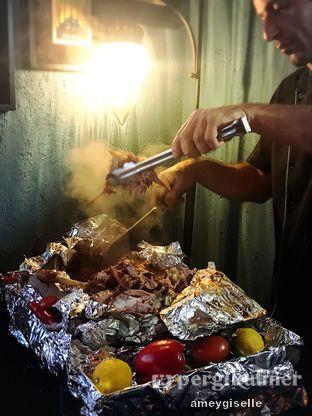 Foto 2 - Makanan di Warung Turki oleh Hungry Mommy