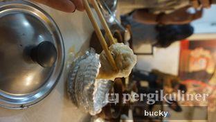Foto 2 - Makanan(sanitize(image.caption)) di Dewa Dimsum oleh Buchara Rubyandra
