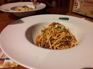 Foto 1 - Makanan di Marche oleh Michael Wenadi