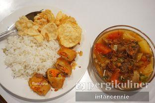 Foto 7 - Makanan di Henis oleh bataLKurus