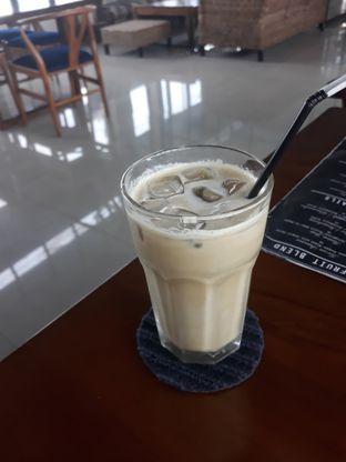 Foto 2 - Makanan di Kowok Coffee & Gallery oleh Mouthgasm.jkt