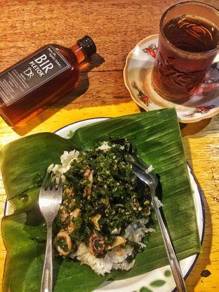 Foto 2 - Makanan di Warung Kopi Imah Babaturan oleh Fadhlur Rohman