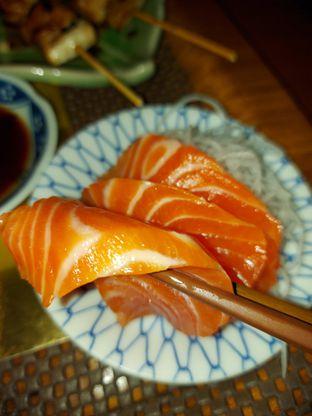 Foto 1 - Makanan di Kikugawa oleh Mouthgasm.jkt