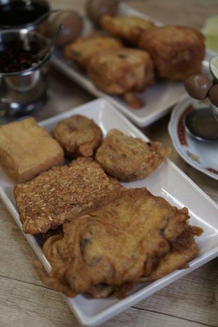 Foto 4 - Makanan di Soto Kudus Senayan oleh @Sibungbung