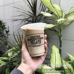 Foto review Saturday Coffee oleh Shella Anastasia 3