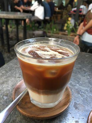 Foto 1 - Makanan di Baked & Brewed Coffee and Kitchen oleh RI 347 | Rihana & Ismail