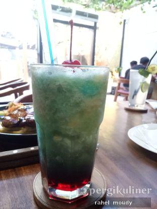 Foto 2 - Makanan di Petrichor Cafe & Bistro oleh Rahel Moudy